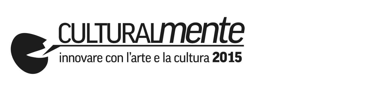 http://www.tumbo.it/ara/wp-content/uploads/2015/12/culturalmente-h.jpg