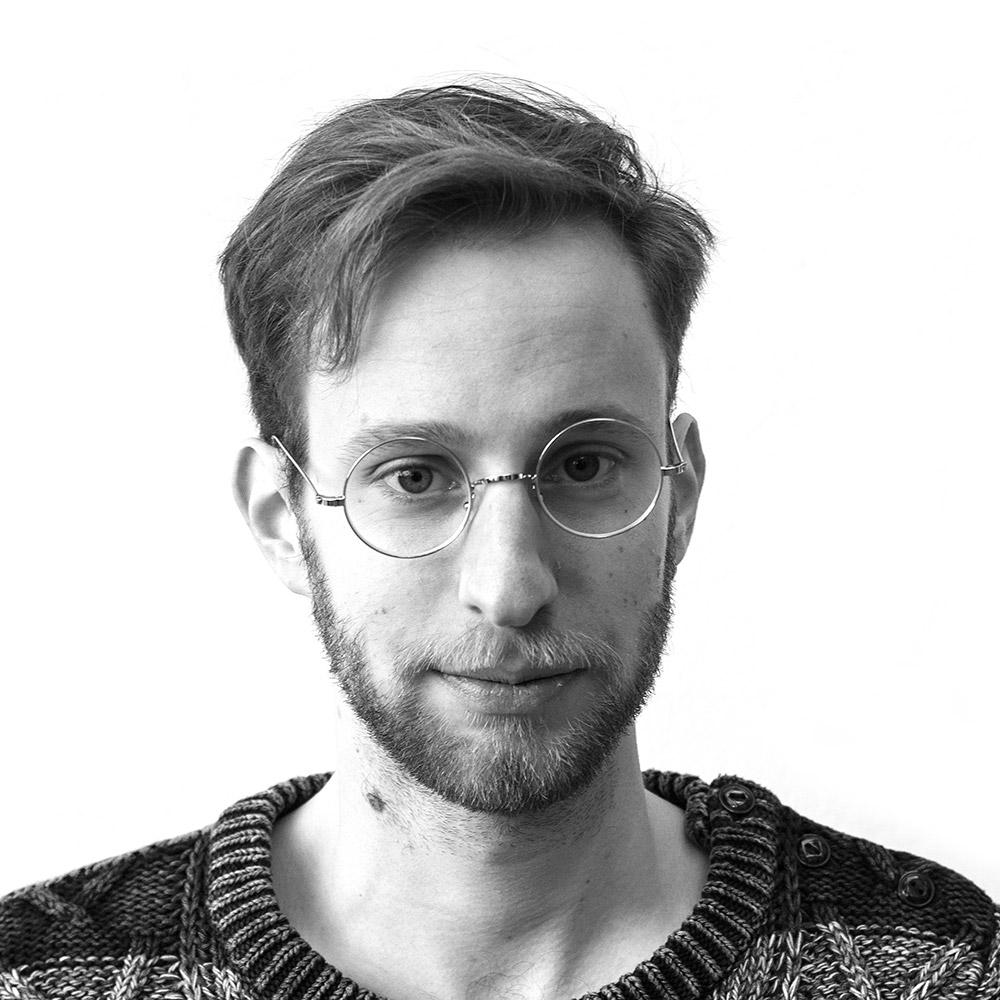 https://www.tumbo.it/ara/wp-content/uploads/2015/12/mirko_balducci-1.jpg