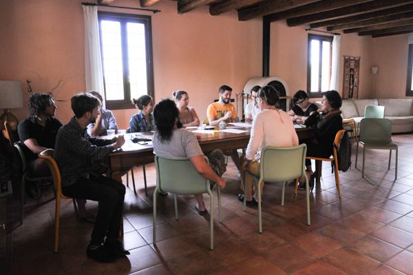 https://www.tumbo.it/ara/wp-content/uploads/2016/07/ara-workshop-nefula.jpg