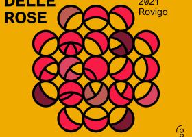 Iscriviti ai laboratori di Città delle Rose: 16/19 settembre